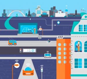 bergisch.smart_mobility