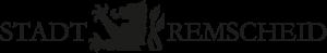 Stadt Remscheid Logo