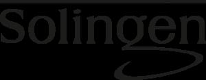 Stadt Solingen Logo