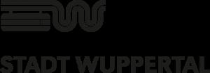 Stadt Wuppertal Logo