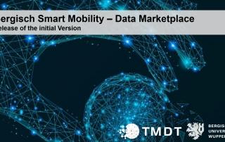 bergisch.smart_mobility Data Marketplace Release